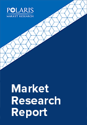 scaffold technology market